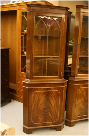 Special offer clearance items - A1 Furniture, Enfield