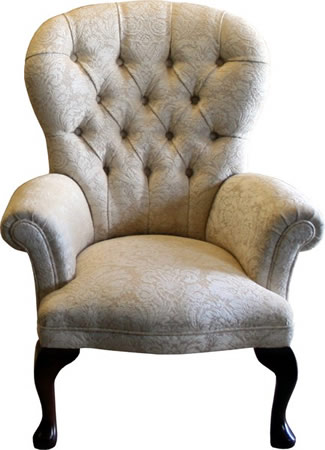 fine quality traditional bedroom chairs and dresser stools a1 furniture enfield - Chair For Bedroom