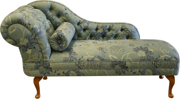 Green Chaise Longue Uk on chaise sofa sleeper, chaise furniture, chaise recliner chair,