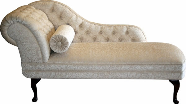Traditional Chaise Longue Uk on chaise sofa sleeper, chaise furniture, chaise recliner chair,