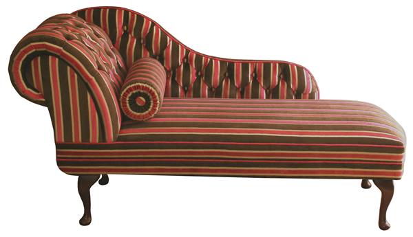 Chaise Longue Furniture on chaise sofa sleeper, chaise furniture, chaise recliner chair,
