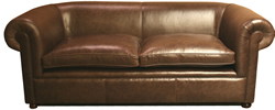 NOTTING HILL Chesterfield Sofa