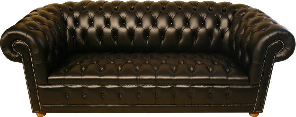 The Oxford Chesterfield Sofa Collection A1 Furniture
