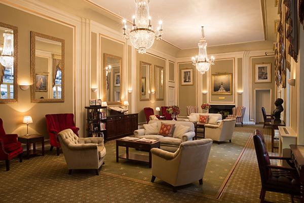 Bespoke Contract Furniture