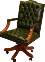 Gainsborough Desk Chair