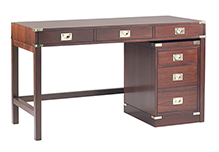 Military Desks and Office Furniture