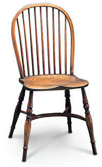 Medium_stickback_windsor_sidechair