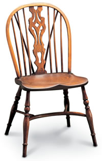 georgian_windsor_sidechair_with_tail