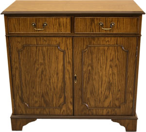 oak wood for furniture. Dark Oak Furniture Wood For W